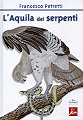 Cover of the book «L'aquila dei serpenti»